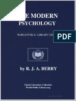 modernpsychology00berriala.pdf
