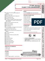 hobart-ft1000.pdf