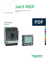 Katalog MCCB type NSX.pdf