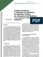 Institucionalismo_y_sistemas.pdf