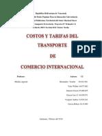 trasnporte comercio y tarifa modificadooooo.docx