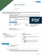 PLC-21-2017.pdf