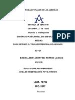 DIVORCIO POR CAUSAL DE SEPARACIÔN DE HECHO.pdf