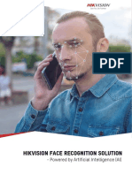 Hikvision_Facial_Recognition_(Oceania)(1)(1).pdf