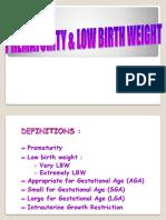 8.Preterm_birth (sudah).ppt