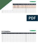 IC-Stock-Inventory-Control-8566.xlsx