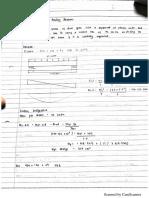 asgment.pdf