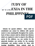 Philippines Dyslexia  MARCH 5.docx