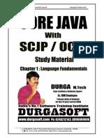 Java testing by akash.pdf