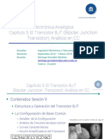 C3_El Transistor BJT.pdf