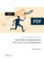 facts-we-can-believe-in-how-to-make-fact-checking-better_web-pdf.pdf