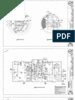 HVAC-Plumbing Dwgs.pdf