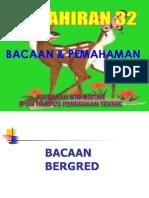 bbmkemahiran32-1bacaandanpemahaman-120907005123-phpapp02.pdf