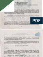 DS_3856 modificaciones rpca.pdf