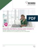 euro-design-70.pdf