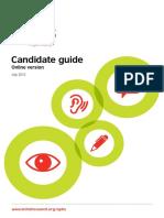 aptis-candidate-guide-web.pdf