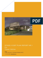 150113 Hafren Cost Plan Report r1