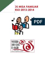 CANTOS-MISA-FAMILIAR-CURSO-2013-2014.docx
