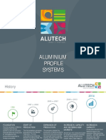 Presentation 2016 Alutech Group.pdf