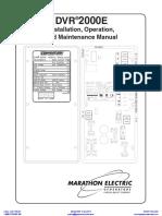MANUAL-MARATHON-AVR-DVR2000E.pdf