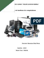 UNIDAD 1  NOCIONES DE ELECTRICIDAD Y ELECTRÓNICA sin permisos.pdf