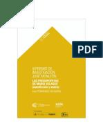 Libro_9_III_Premio_Investigacion_Academia._Fernandez_Valbuena._Prosopopeyas.pdf