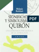 Melanie Reinhart - Quiron.pdf