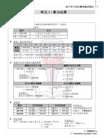 Upsr Mm Notes-3_4966