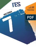 resumos e exercícios de história.pdf