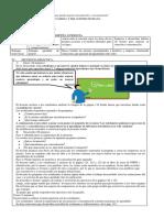 atencion y concentracion.docx