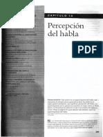 Capítulo 13 - Percepción del Habla [Goldstein 2009 - Sensación y Percepción].pdf