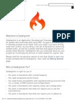 codeigniter_user_guide_1_5_5.pdf