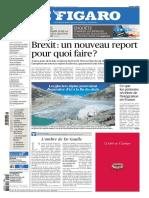 Figaro - 2019-04-10.pdf