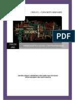 Material PSC