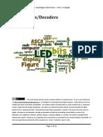 IDL 06 Encoder Decoder v01.pdf