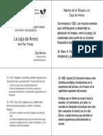229631085-La-Caja-de-Arena-Presentacion.pdf