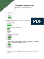 ingenierias examen ceprree.pdf