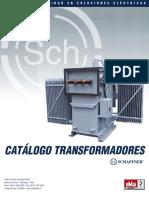 catalogo_completo SCH Trafo.pdf