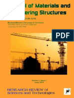 JMES 1(1) 2014.pdf