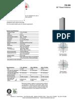 kathrein antenna 739 489.pdf