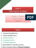 statespaceanalysis-shortcutrules-161220063341.pptx