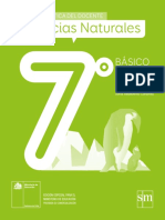 CNASM19G7B.pdf