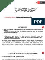 BENEFICIOS_PENITENCIARIOS.pptx