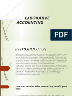 COLLABORATIVE ACCOUNTING NUHMAN.M.pptx