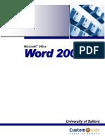 word07.pdf