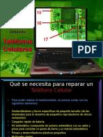271622149 1111Reparacion de Telefonos Celulares