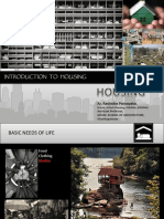 AFF HOUSING RESEARCH DATA.pdf