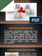 Charla Terapia de grupo (Rafael).pptx