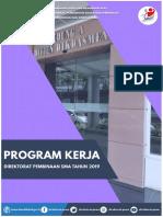 Progker Dit.PSMA2019.pdf
