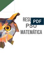 RM (Octubre 2018).pdf